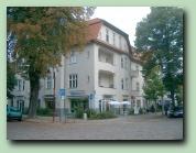 rb_reisen_eichwalde