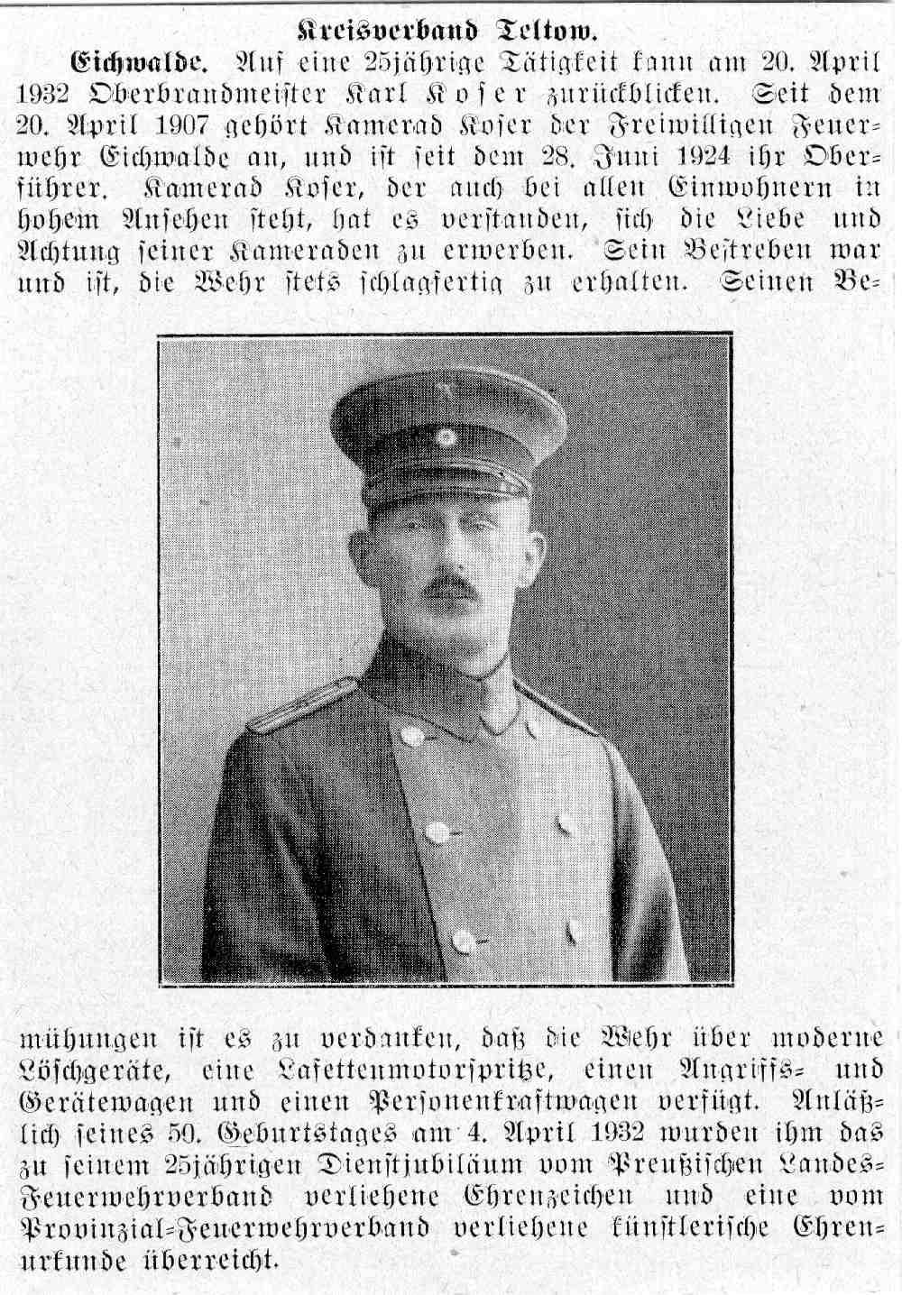 kamerad_karl_koser_1932.jpg