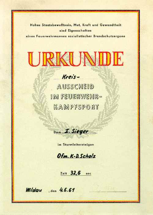 urkunde_kampfsport_1961.jpg
